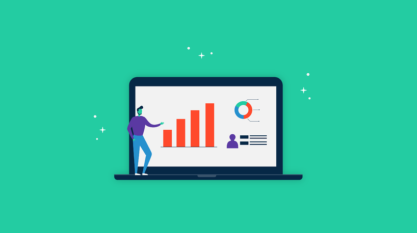 How to Bring Your Virtual Presentation to Life