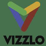 vizzlo-free
