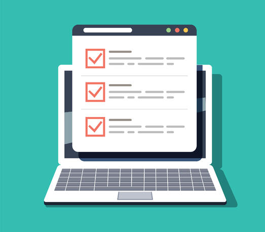 7 Ways to Use Website Feedback Surveys for CRO Insights