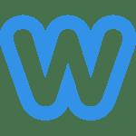 weebly-website-builder