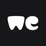 WeTransfer, a free cloud storage product
