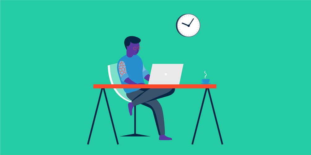 33 Remote Work Software Solutions to Help You Crush Goals