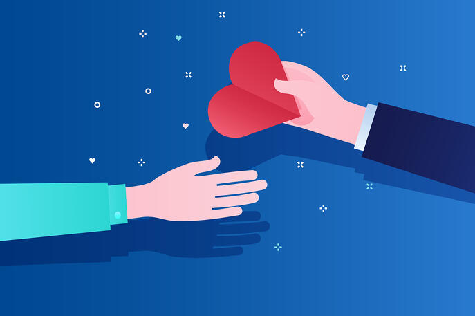 What Does Customer Service Mean to You? 7 Expert Insights
