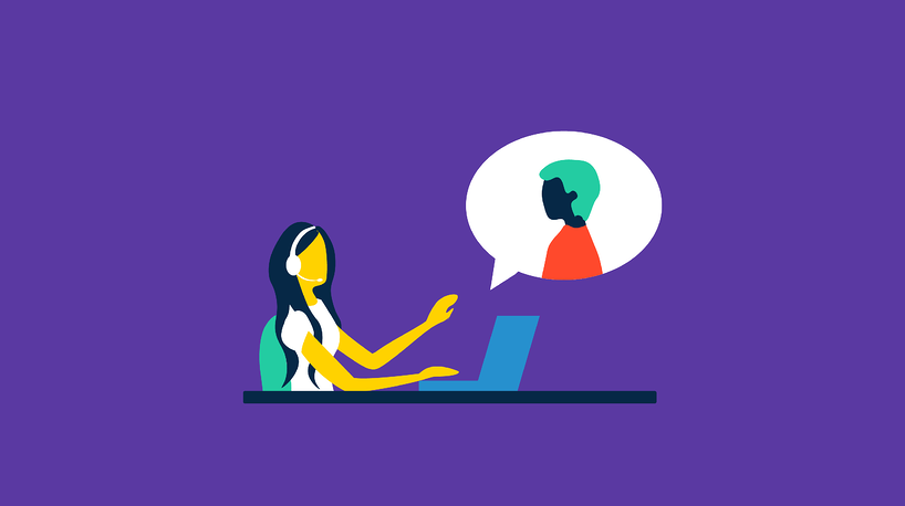 Your CRM Guide: What Every Growing Business Needs to Know