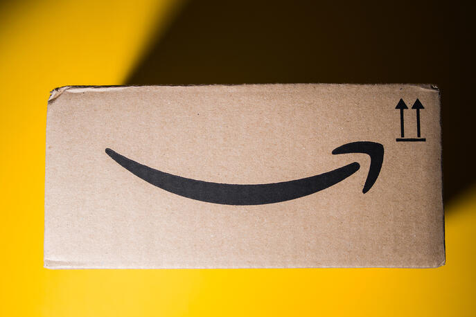 Understanding What To Sell On Amazon in 5 Simple Steps
