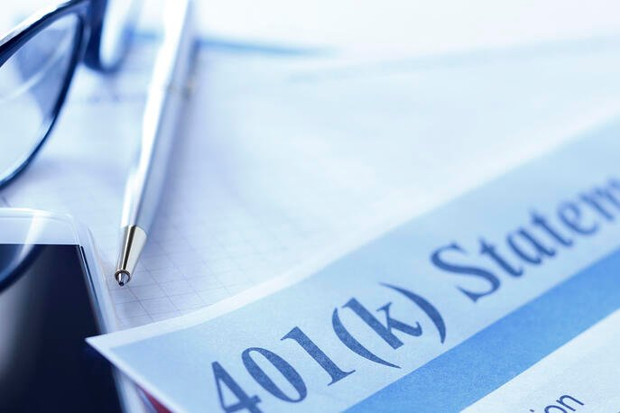 What Is a 401(k) and How Exactly Does One Work?