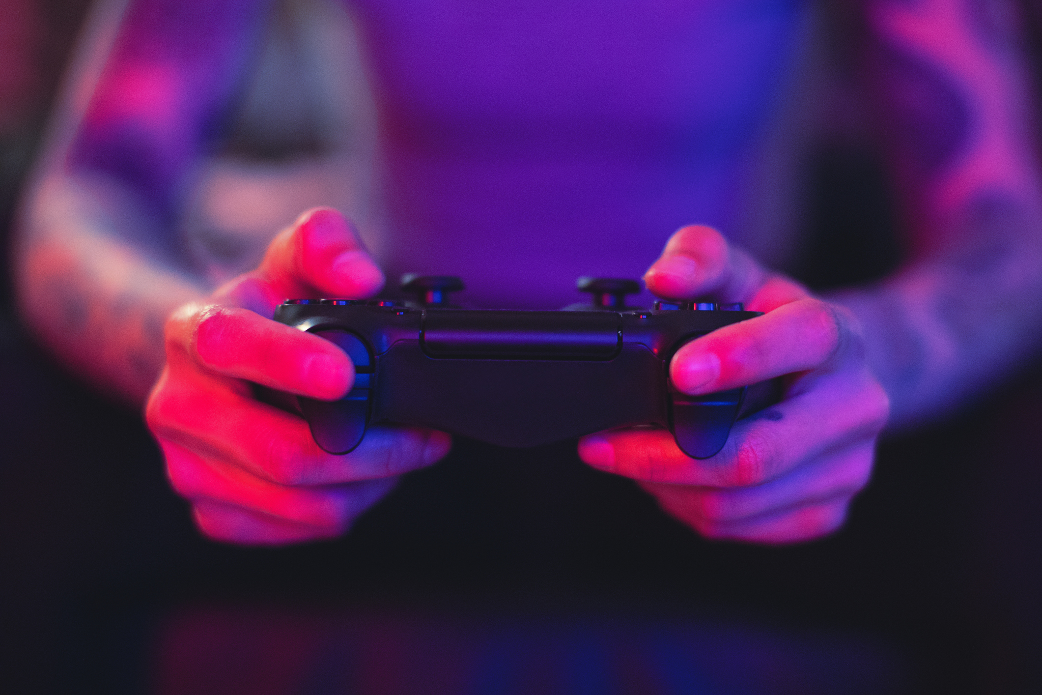 What Is Cloud Gaming and is it Really the Future of Gaming?