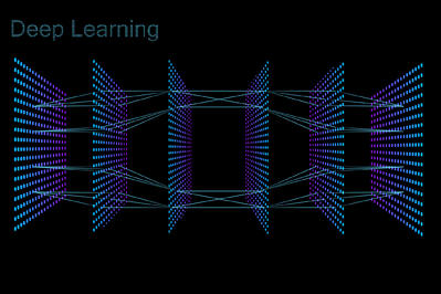How To Learn Deep Learning