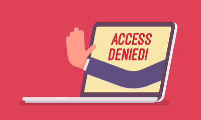 How Internet Censorship Affects You (+Pros & Cons)