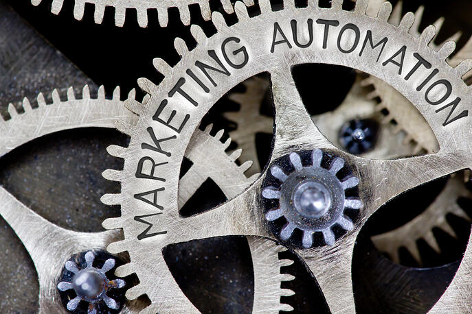 8 Best Free Marketing Automation Software to Try in 2019