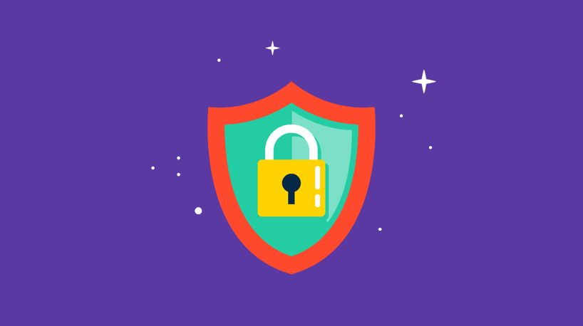 Are You at Risk? Protect Your Online Identity with a VPN
