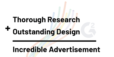 what makes an effective ad