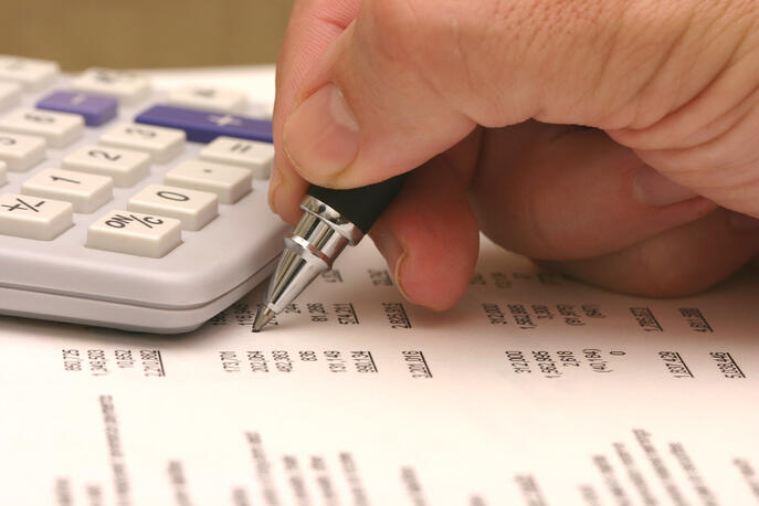 What Is a CPA? Roles and Responsibilities