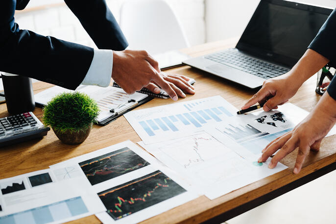 What Is Business Operations? 5 Key Components