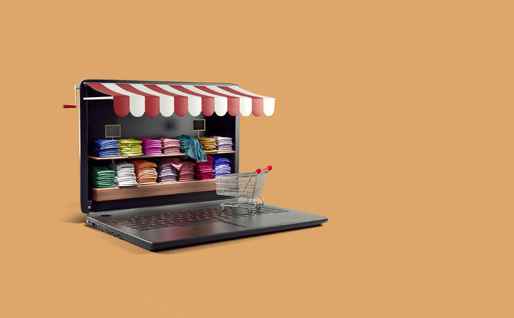 What Is Shopify? And Other FAQs Answered By a Shopify Pro
