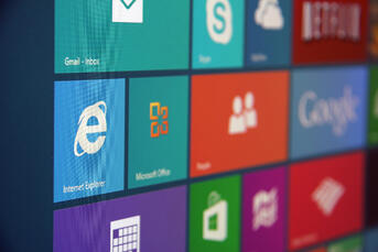 How to Unzip (+Zip) Files on Windows 10