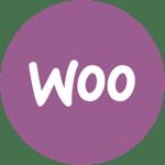 woocommerce-website-builder