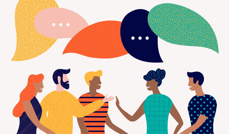 Why Word of Mouth Marketing Is So Effective (+How You Can Use It)