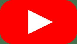 how-to-change-youtube-url