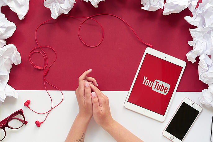 YouTube Marketing: Everything You Need to Know