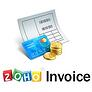zoho-invoice-software-finance-teams
