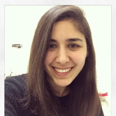 Ayelet Mechany