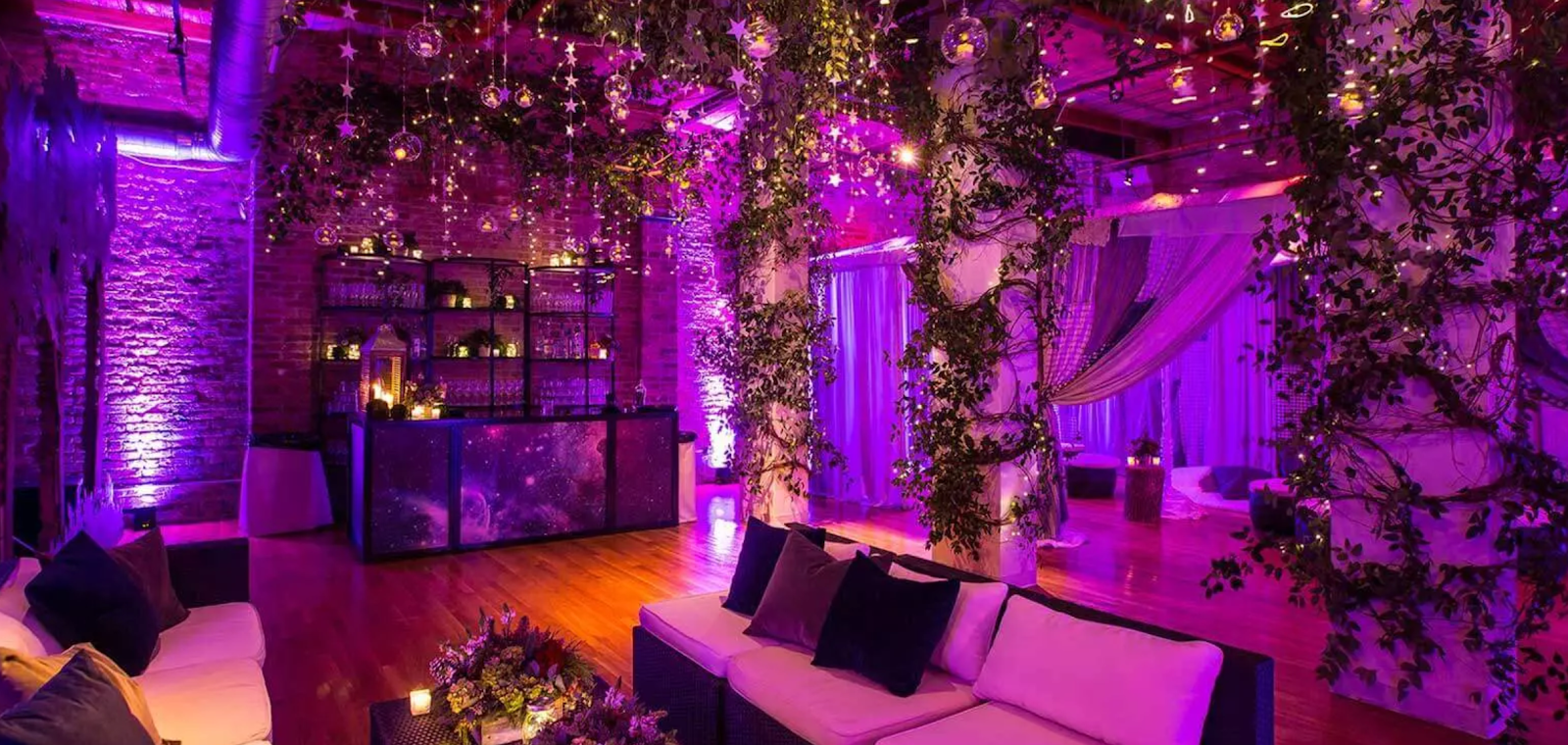 10 Chicago Event Locations That Will Wow Your Guests 4 png#keepProtocol.
