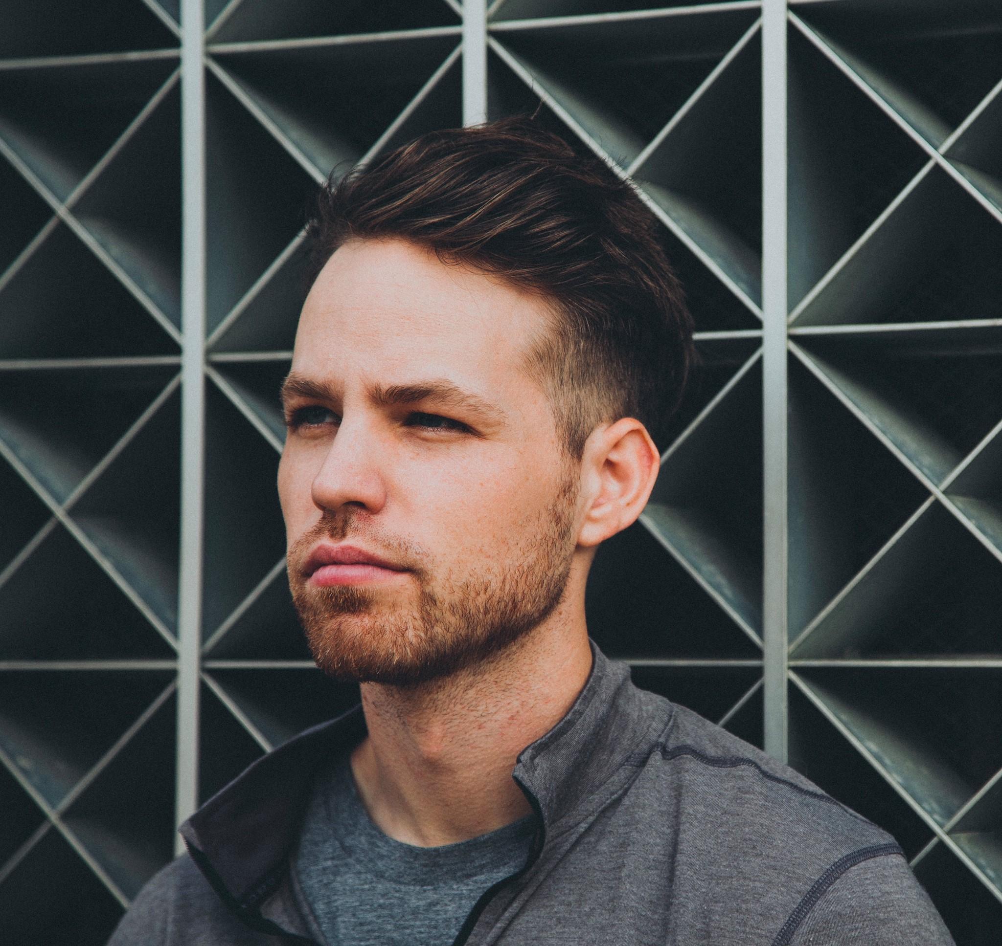 Ryan McCready
