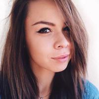 Elena Storchak photo