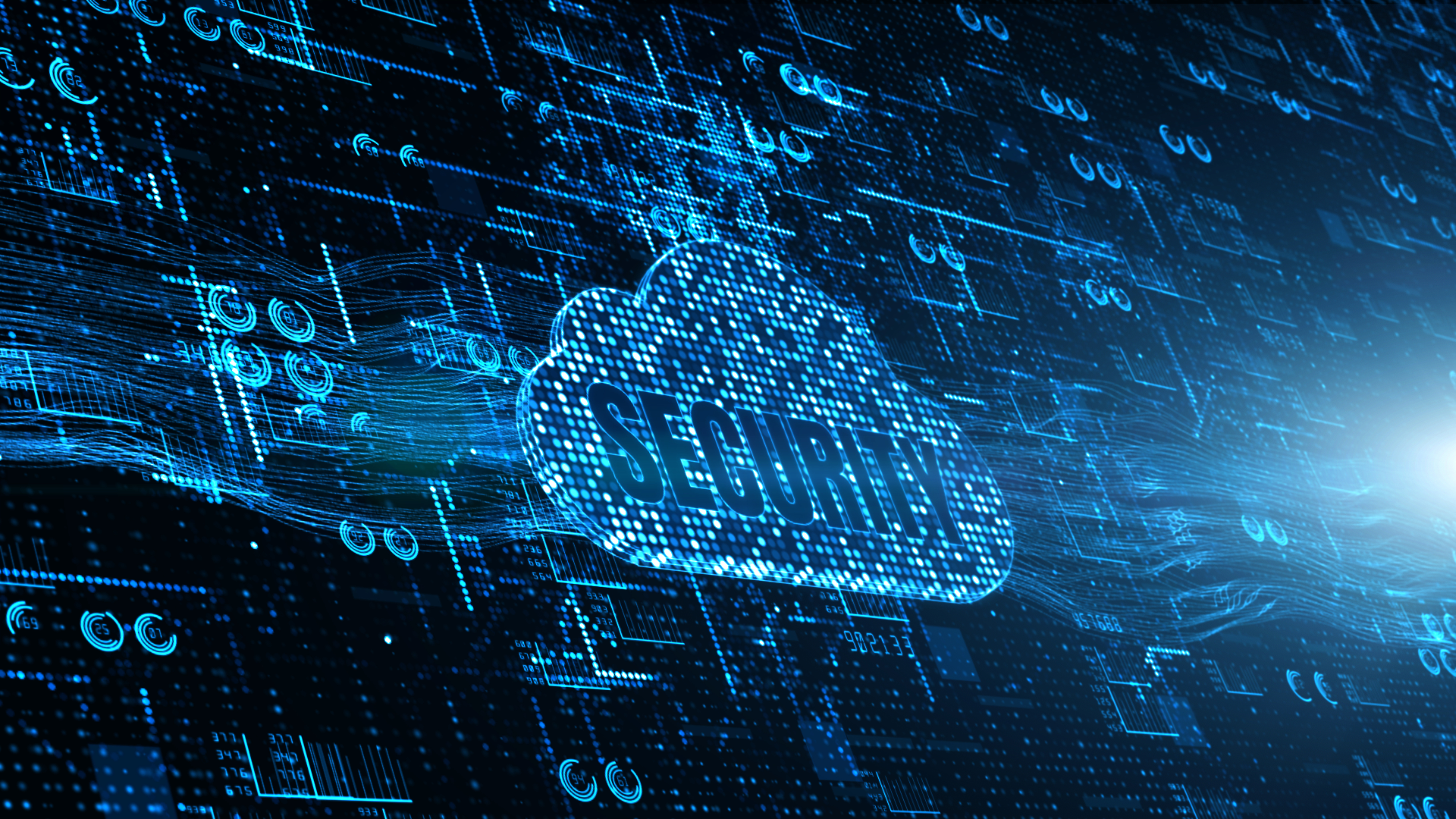 The G2 on Cloud Security: Conquering Container Security