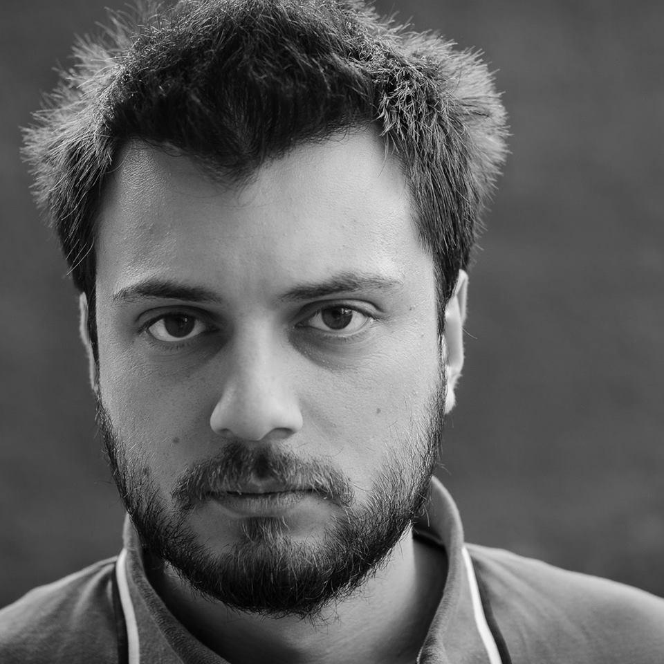 Adrijan Arsovski photo