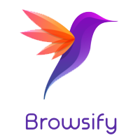 Browsify-1