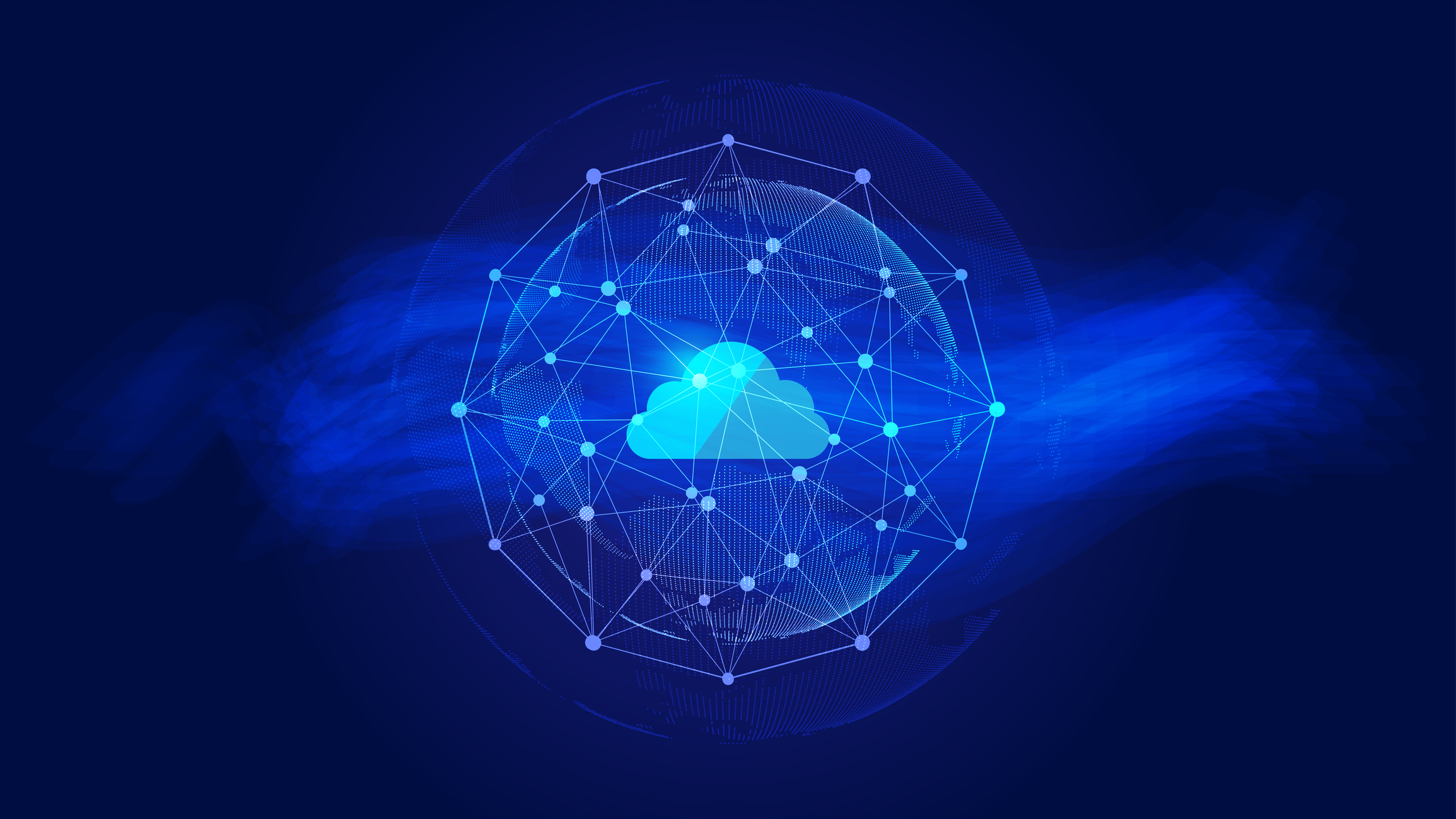 11 Myths About Cloud Storage: Debunked