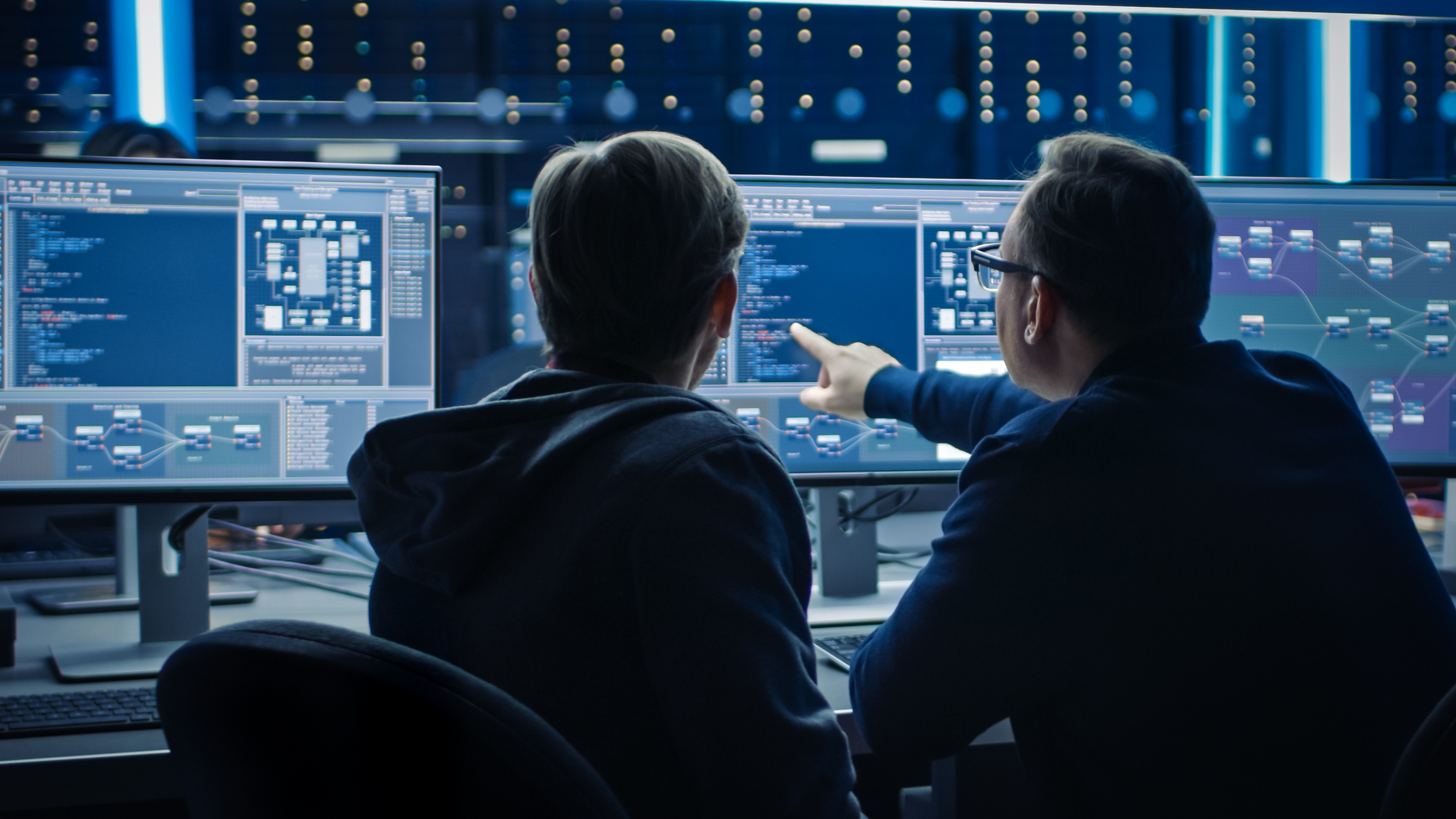 Cyber-security-basics