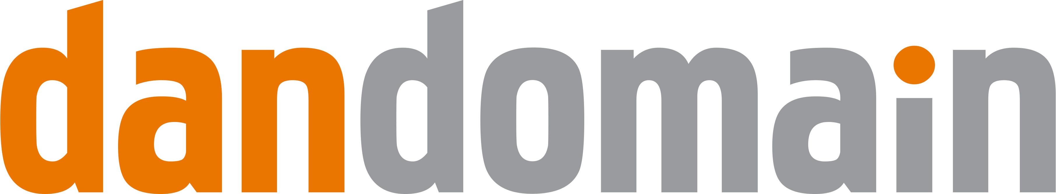 DanDomain