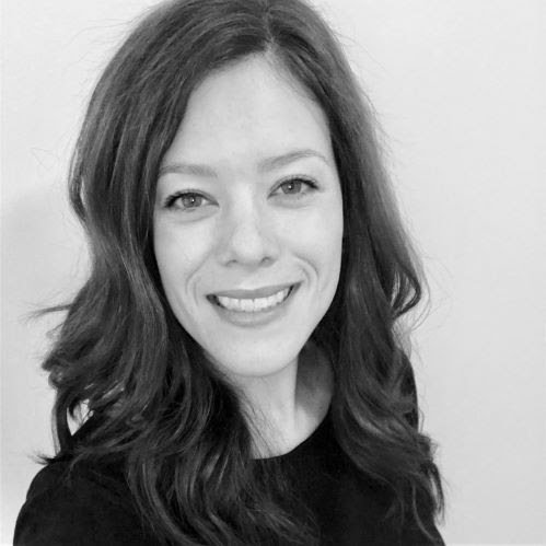 Daniella Ingrao photo