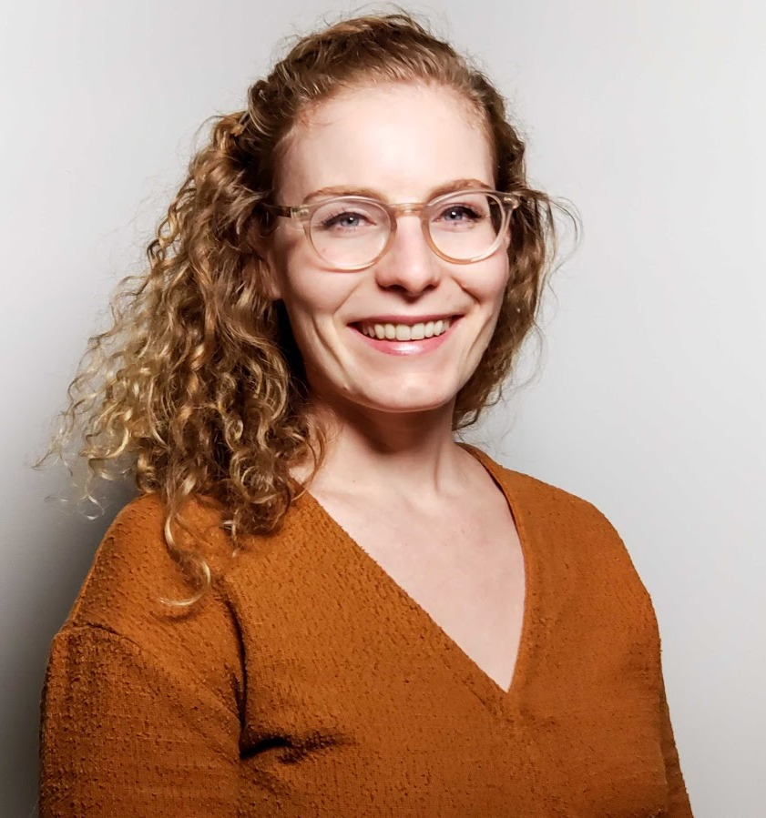 Kayla Hammersmith