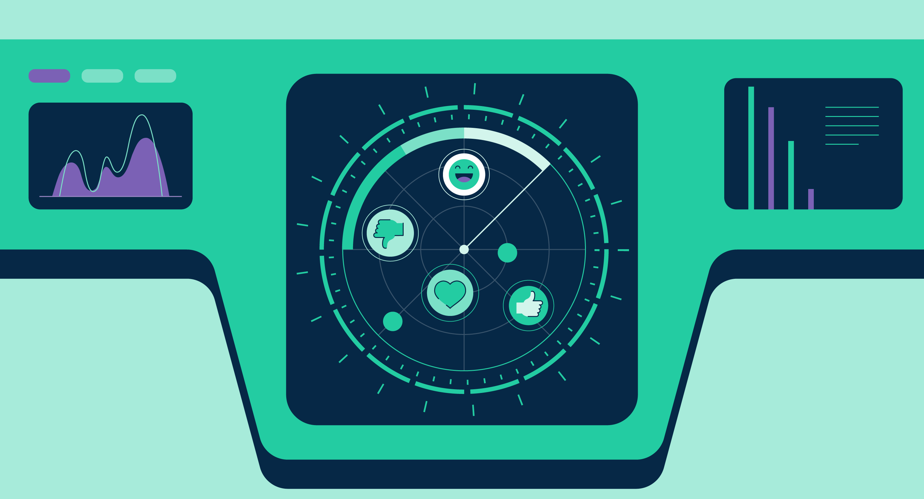 Why Model Monitoring Will Lead You to Success