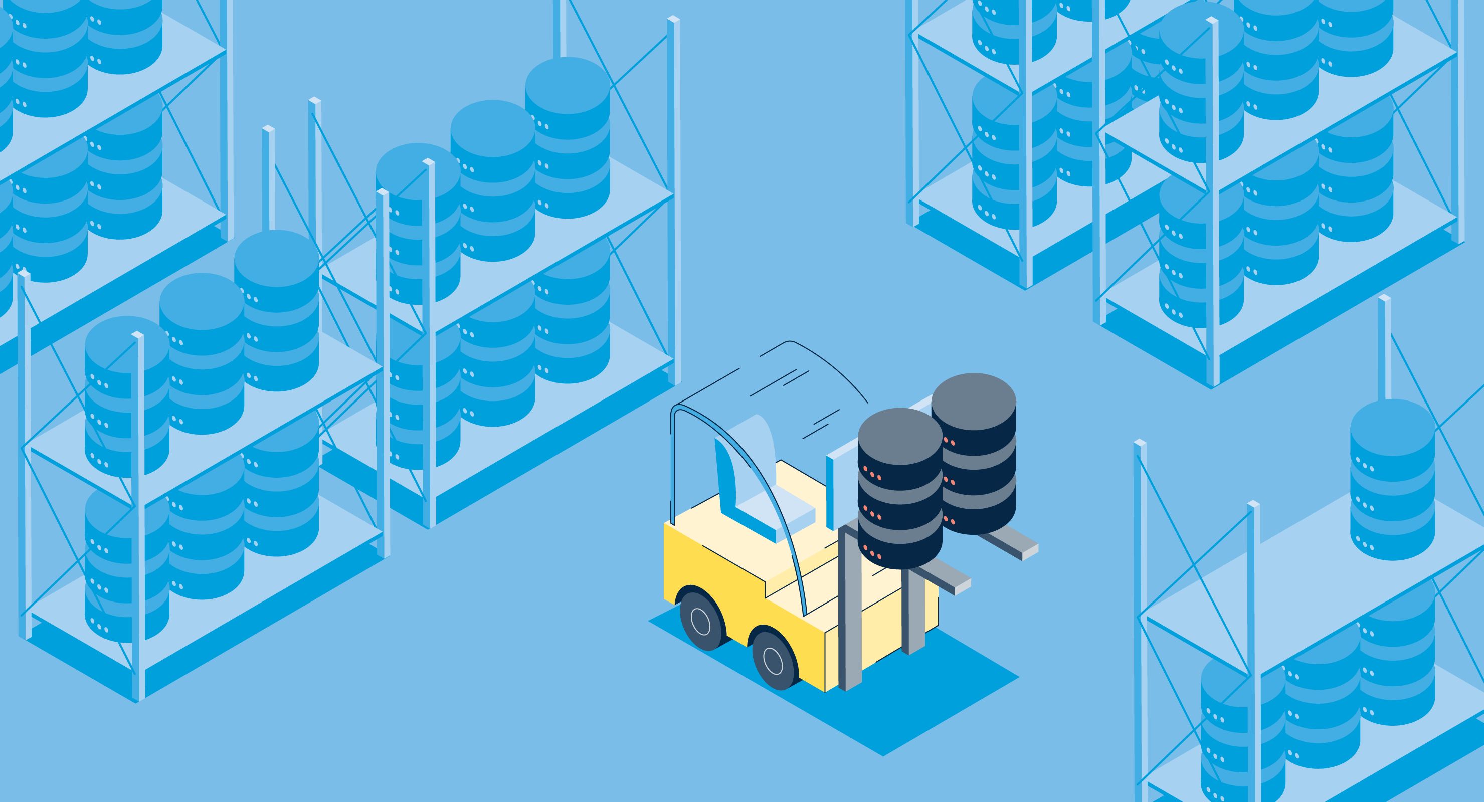 warehouse layout software