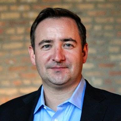 Matt Kunkel