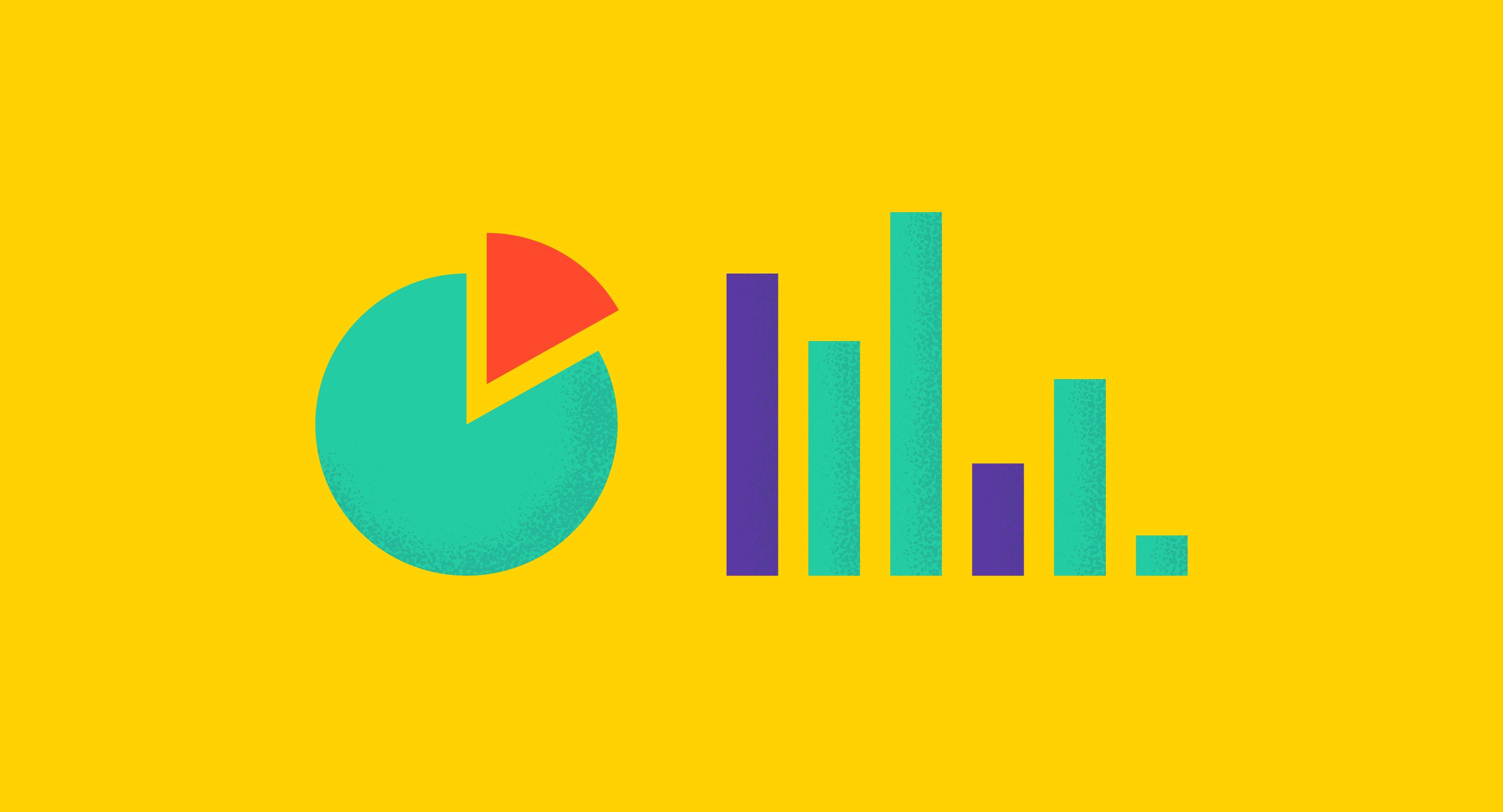 _learn-digital-marketing-statistics@2x