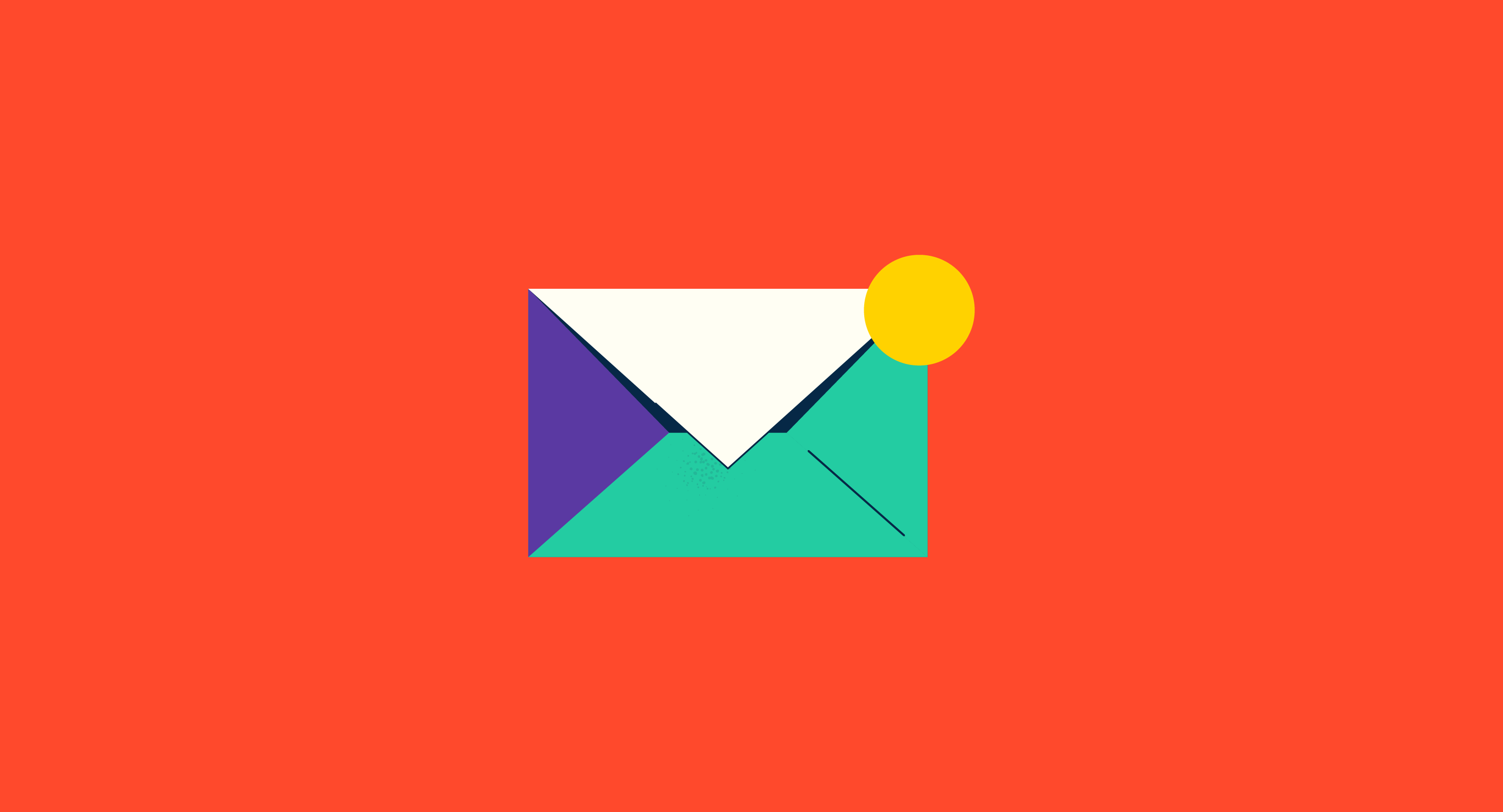 _learn-follow-up-email@2x-1