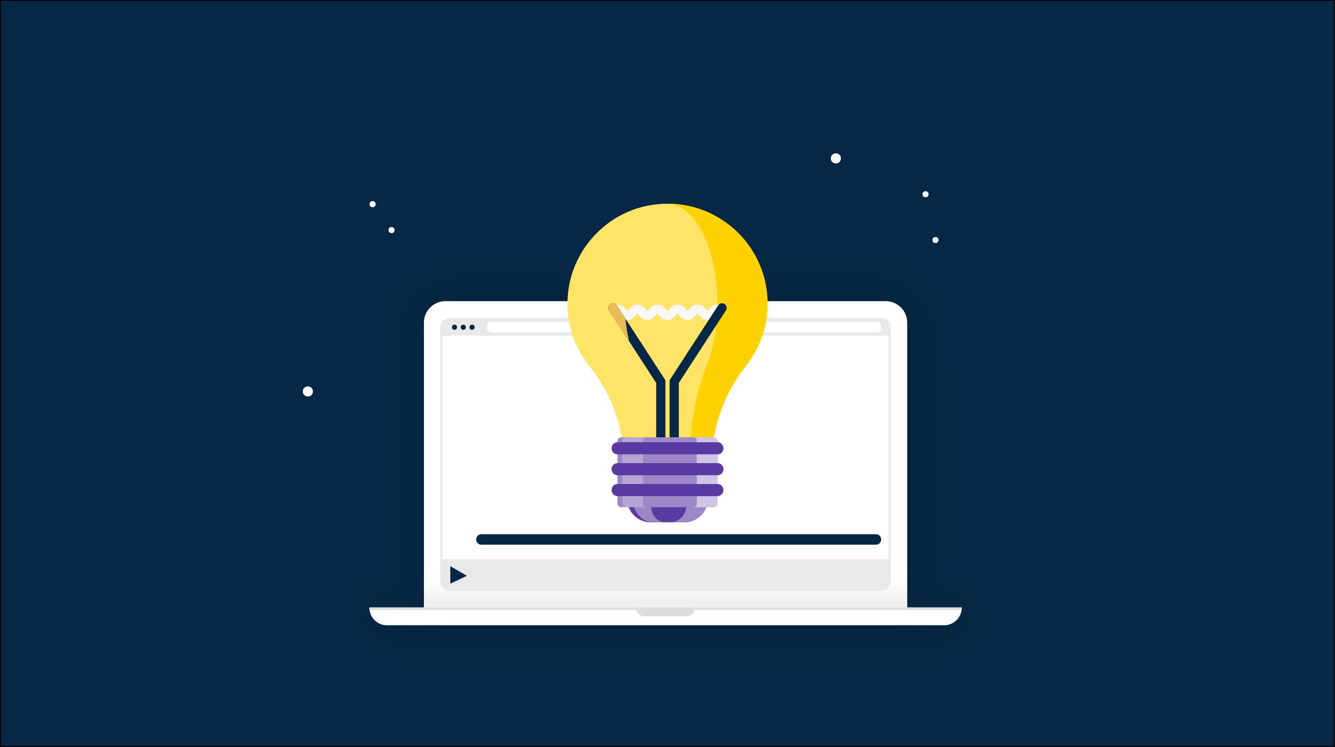_learn-what-is-a-webinar@2x