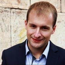 Matej Kukucka photo