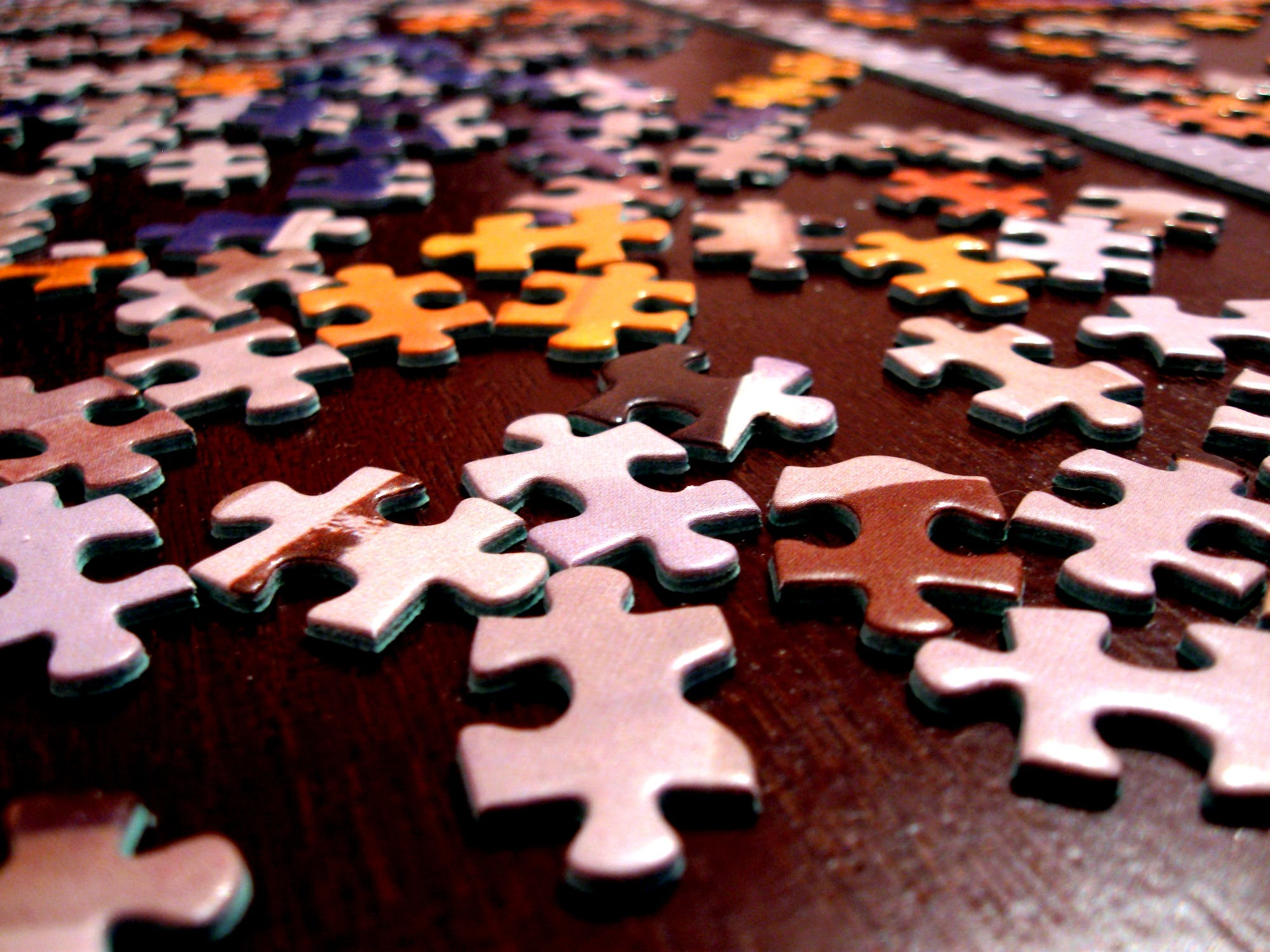 How to Foster a Neurodiverse Workplace