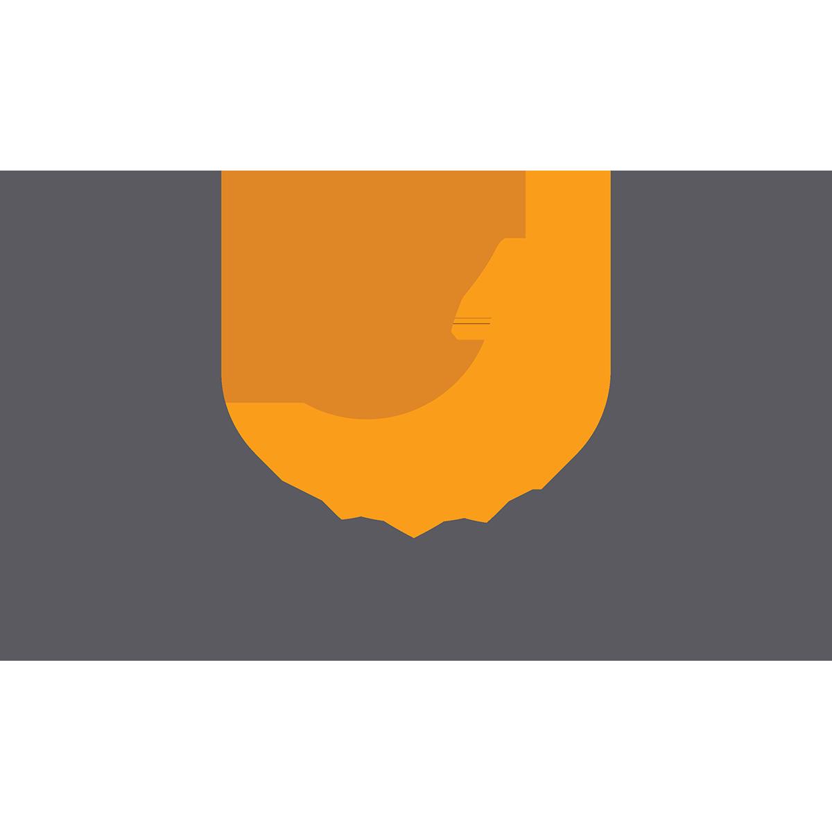 OCTANE-AI-LOGO