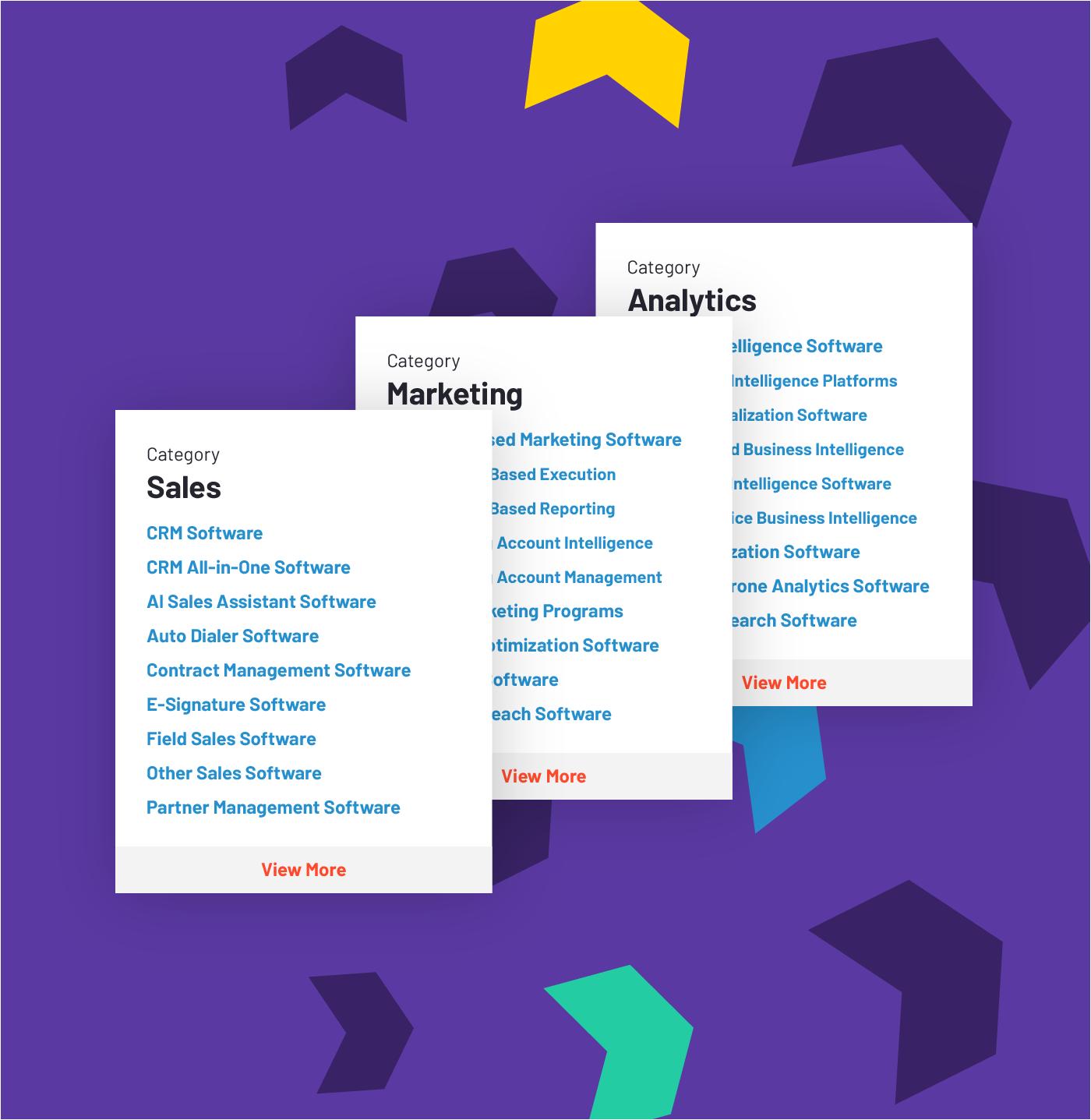 categories-header-background