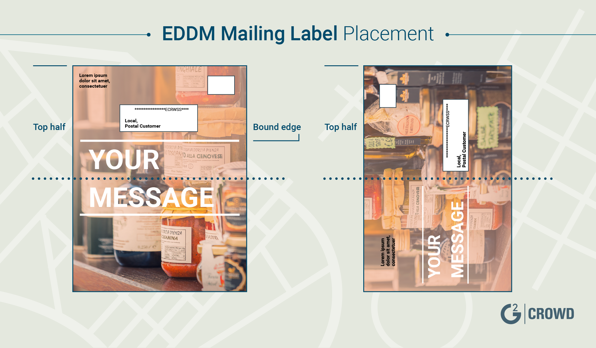 eddm-mailing-requirements
