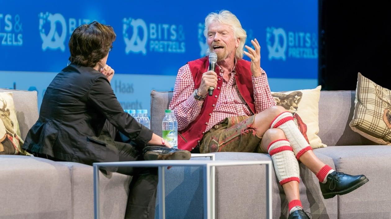 Richard_Branson_speaker