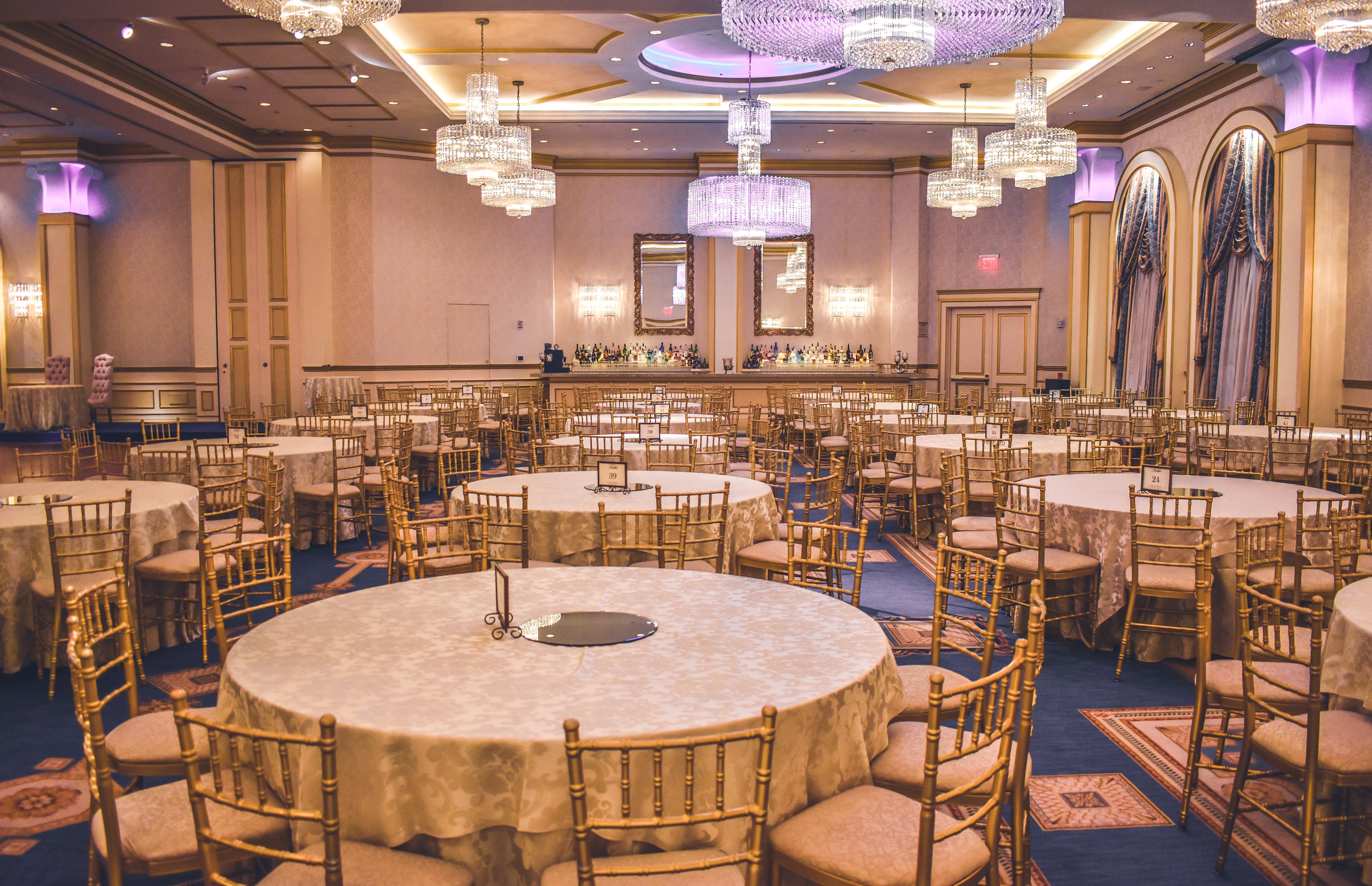 find-event-venue